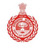 HSSC Patwari Recruitment 2021 | HSSC Gram Sachiv Vacancy 2021 Apply Online