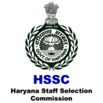 Haryana Police SI Admit Card 2021 Download