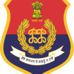Punjab Police Head Constable Recruitment 2021 Apply Online