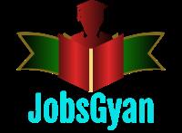 JobsGyan