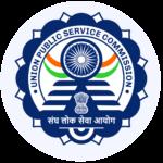 UPSC CDS 2 Recruitment 2021 Apply Online