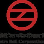 DMRC Smart Card Token Operator Recruitment 2021 All India