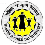 Delhi Anganwadi Recruitment 2021 Apply Online | No Fee