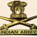 Military College MP Recruitment 2021 Apply Offline
