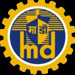 Mazagon Dock Recruitment 2021 For Non-Executive Apprentice