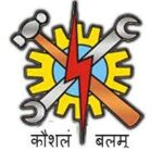 UP ITI Admission Online Form 2021 Apply Now!
