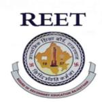 REET 2021 Admit Card Kaise Download Kare